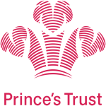 The Prince's Trust David Sayce