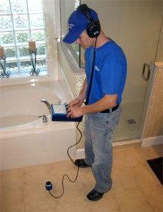 شركة كشف تسربات المياه بالرياض شركة كشف تسربات المياه بالرياض Detection of water leaks Company