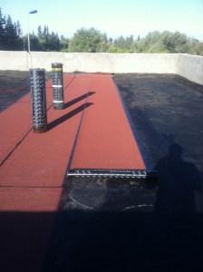 شركة عزل اسطح بالرياض شركة عزل اسطح بالرياض شركة عزل اسطح بالرياض Isolate the roofs Company