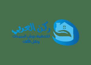 شركة ركن العربي
