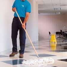 شركة تنظيف مجالس بالرس