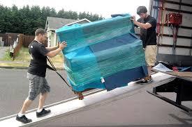 شركة نقل أثاث بالرس شركة نقل أثاث بالرس شركة نقل أثاث بالرس images 9