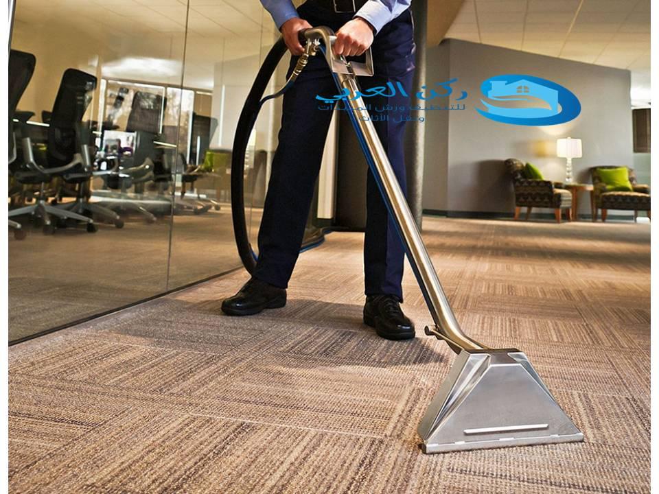 شركة تنظيف منازل بالرياض رخيصة عمالة فلبينية