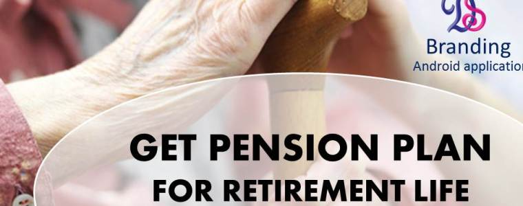 GET PENSION PLAN DEMO VIDEO FOR INSURANCE AGENT