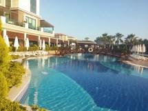 Hotel Luna Blanca Resort Jezdy Recenze Invia.cz