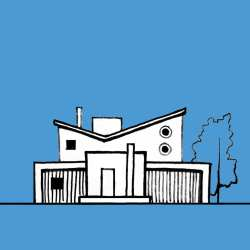 Architectural Styles Design Scape Architects