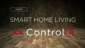 Smart-Home-Living-with-Control4