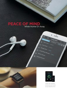 smart-home-solutions-peace