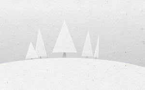 ecran_hiver