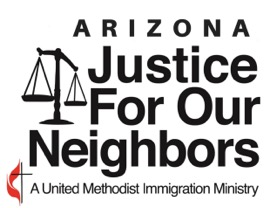 Tucson organization provides immigration legal aid for our