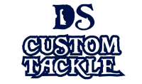 DS Custom Tackle
