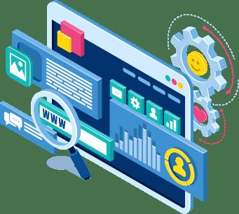 cero agencia de marketing digital