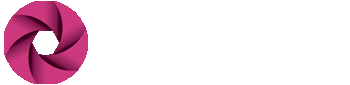 creacion de paginas web peru