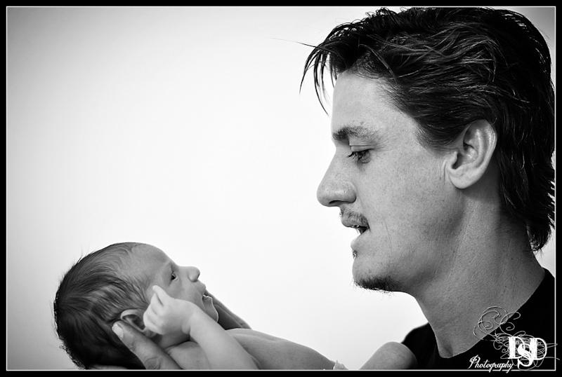 Aurora baby photography johannesburg 4