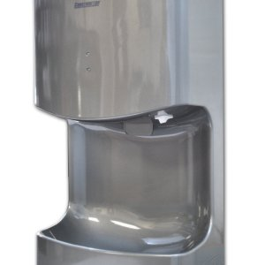 Constructor 1300 Watts High Speed Automatic Hand Dryer Plastic Durable Infared - DSD Brands