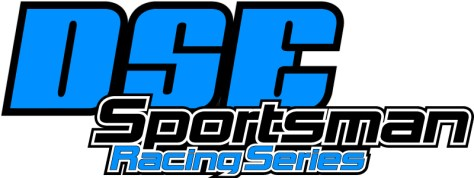 dse sportsman series logo