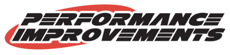 Performance Improvements logo