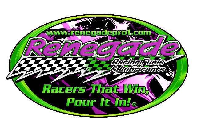 Renegade Race Fuel >> Renegade Race Fuel Dse Automotive
