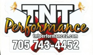 TNT Performance
