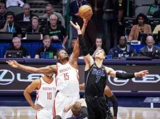Dallas Sports Fanatic (2 of 21)