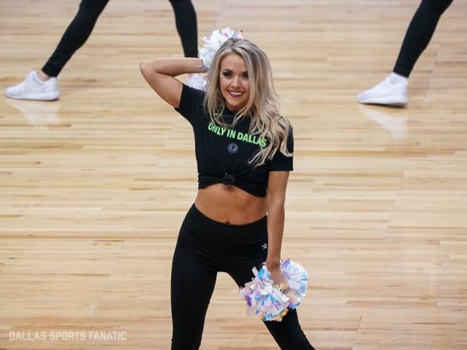 Dallas Sports Fanatic (4 of 21)