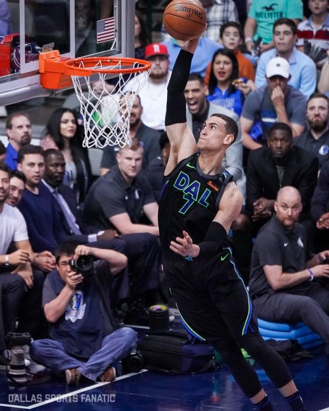 Dallas Sports Fanatic (17 of 21)
