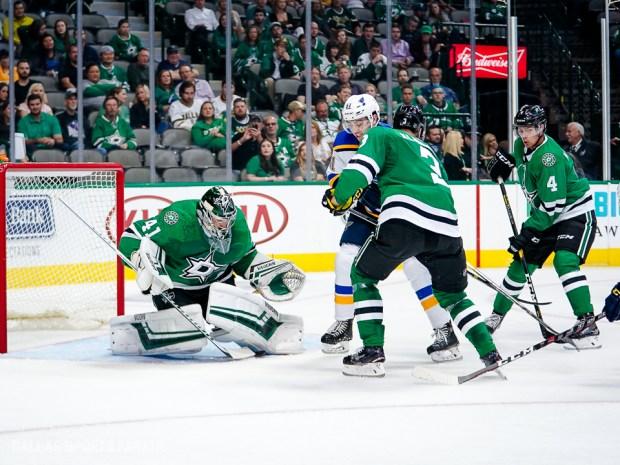 Dallas Sports Fanatic (26 of 35)