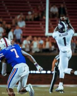 Dallas Sports Fanatic (16 of 19)