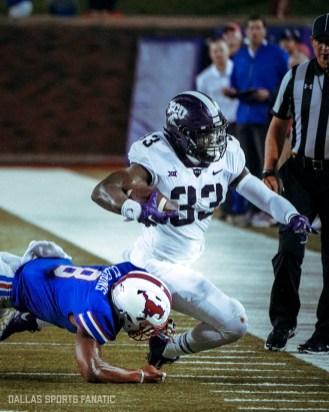 Dallas Sports Fanatic (7 of 19)