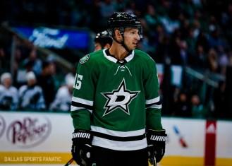 Dallas Sports Fanatic (12 of 29)