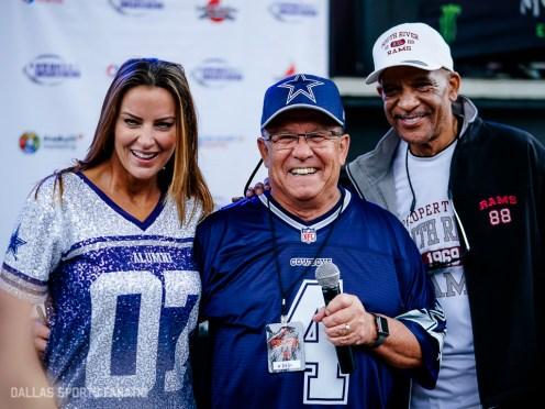 Dallas Sports Fanatic (10 of 24)