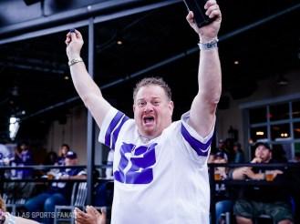 Dallas Sports Fanatic (6 of 24)