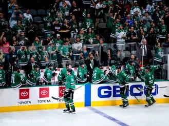 Dallas Sports Fanatic (5 of 25)
