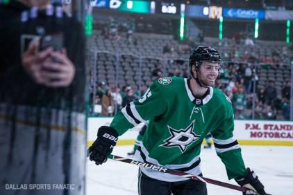 Dallas Sports Fanatic (7 of 30)