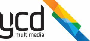 ycd_sponsor
