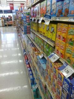 store_center