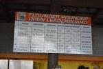 longneck, flounder pounder open 2018, sussex county, delaware,