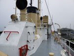 lewes, sussex county, delaware, overfalls lightship