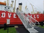 overfalls lightship, lewes, delaware, sussex county