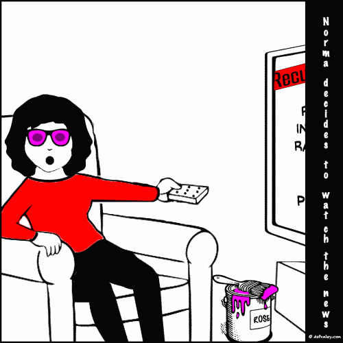 1712-norma-30-signs-rose-UP3.png