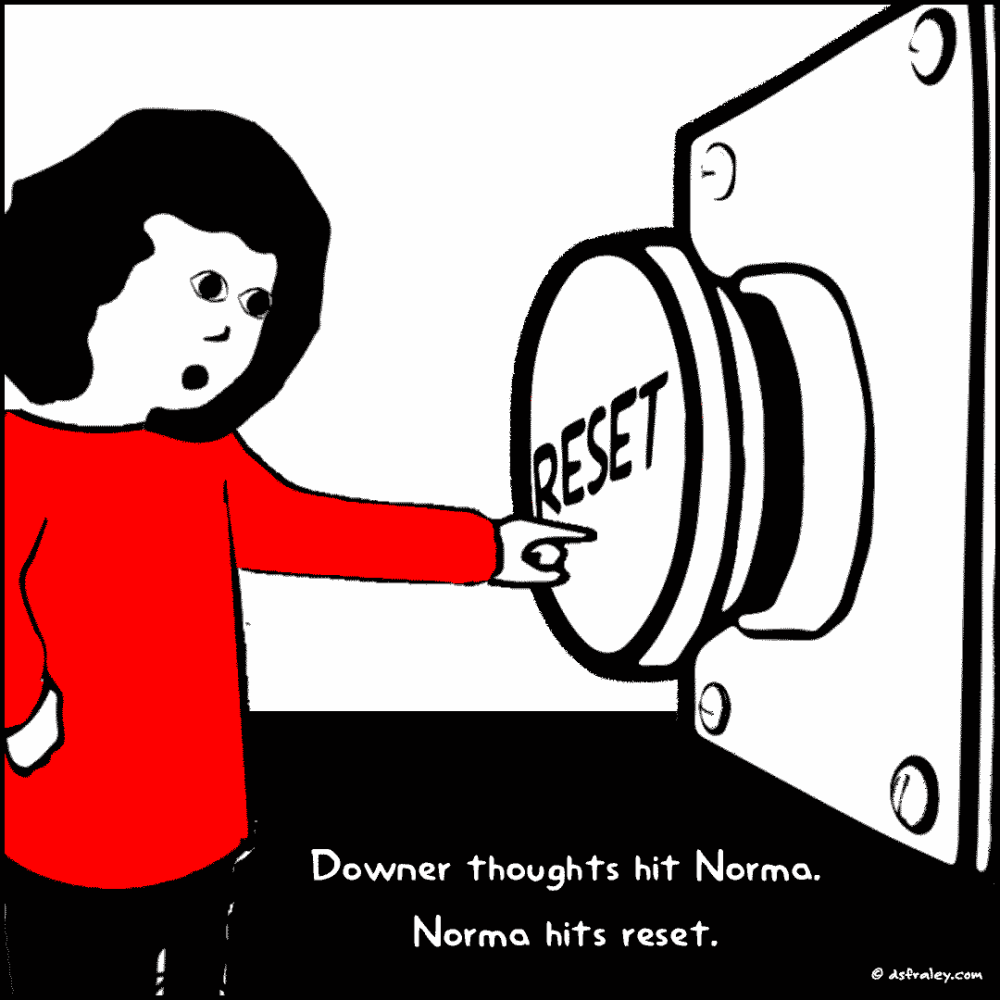 1801-Norma-02-concept-reset-UP