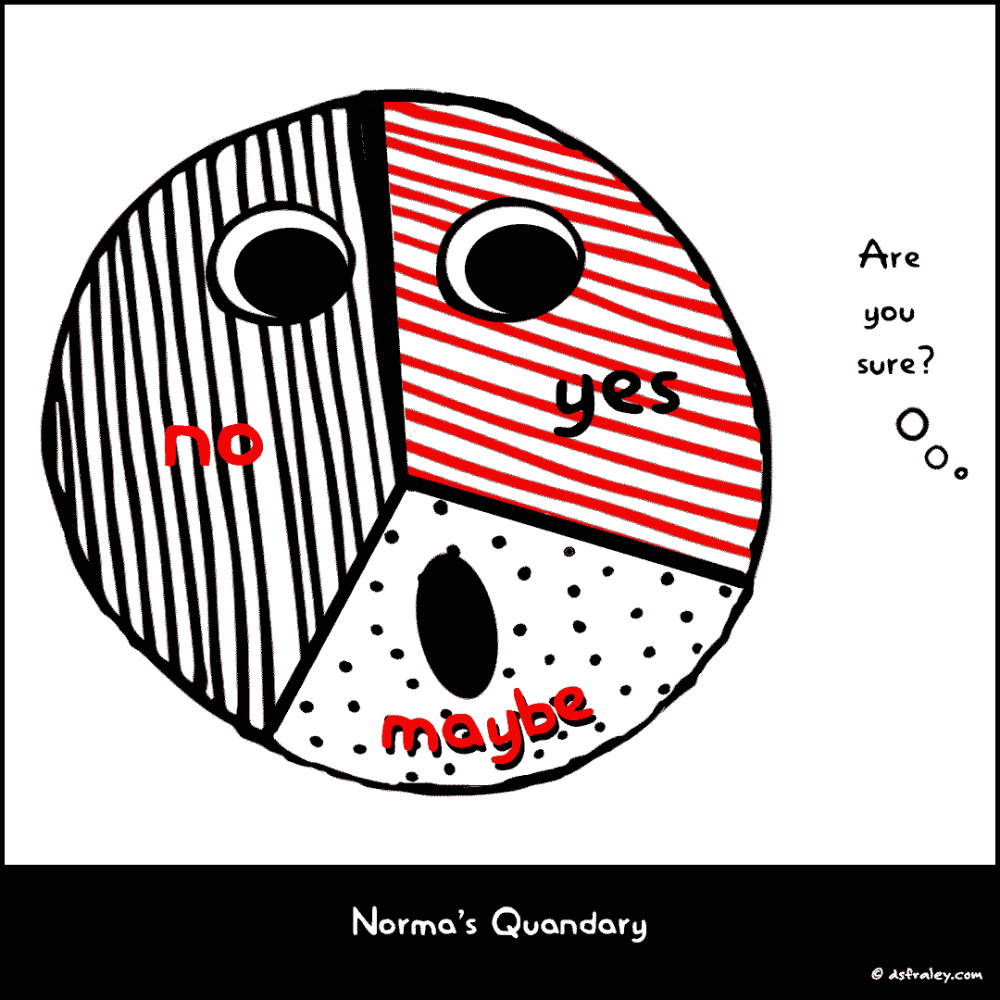 1802-Norma-01-diagram-quandry-UP