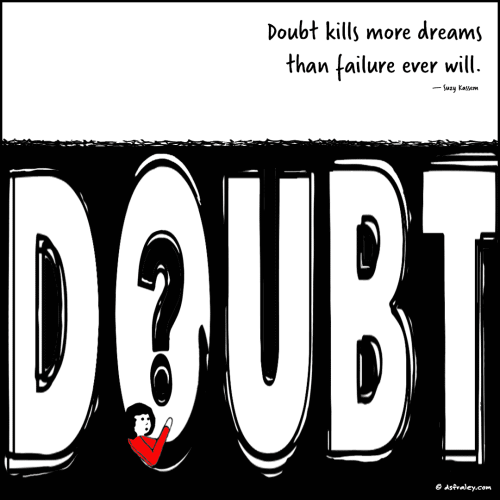 1802-norma-35-doubt-quote-UP