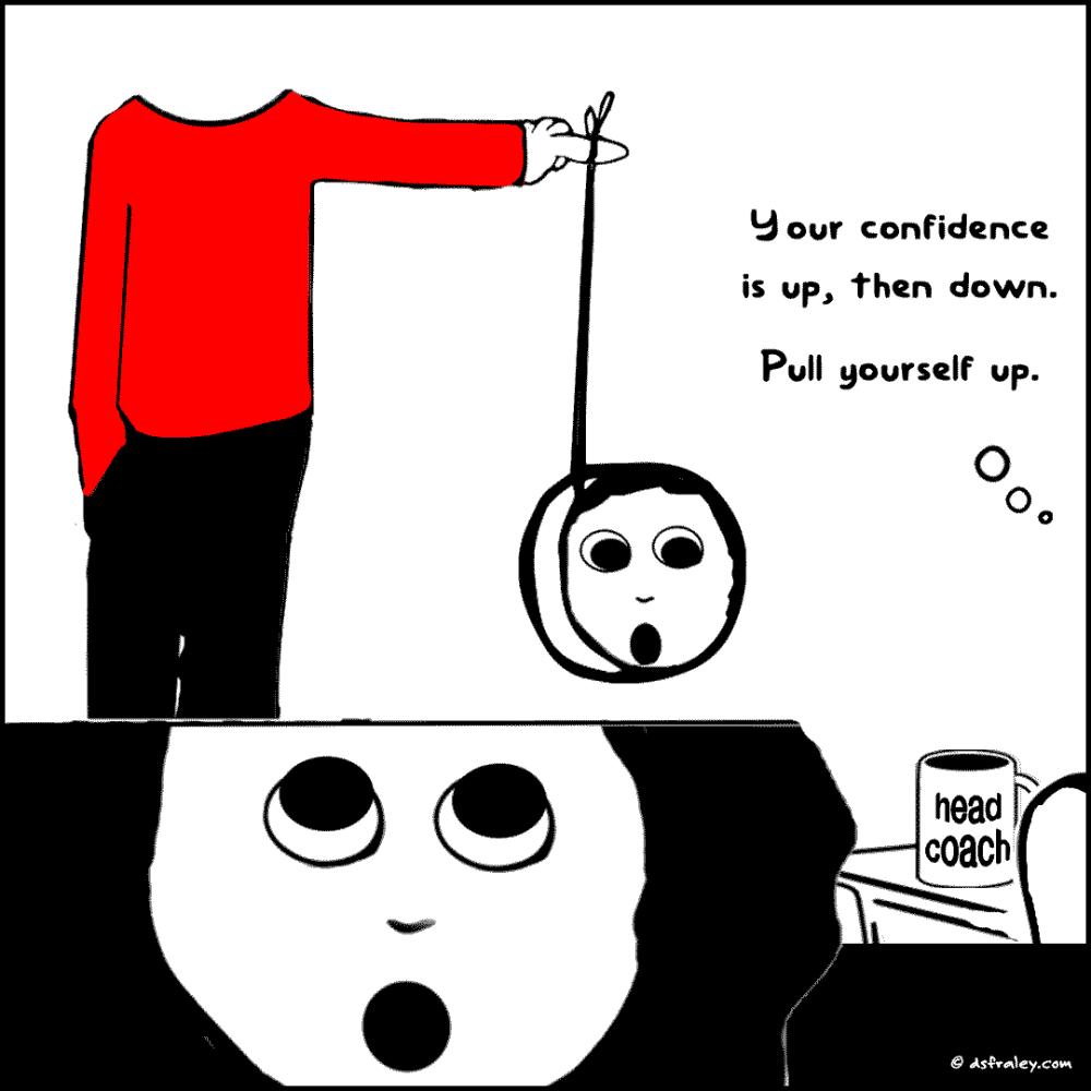 1806-norma-57-coach-confidence7-UP