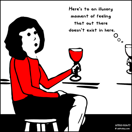 1702-norma-01-at-the-bar-reality-UP