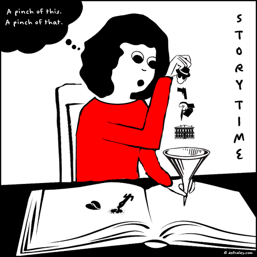 1808-norma-76-writer-storytime-UP