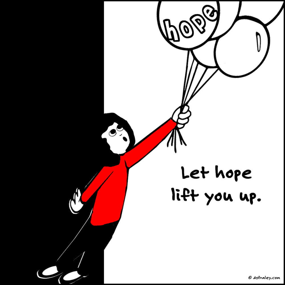 1809-Norma-51-lift-hope-UP