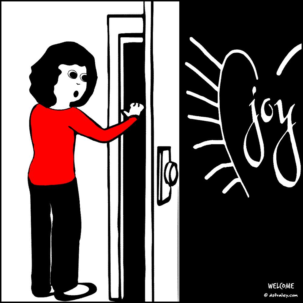 1809-norma-112-joy-UP2