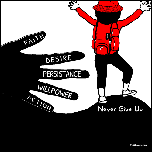 1901-norma-22-persevere-hiker-UP