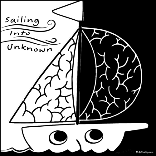 Sailing Intro Unknown
